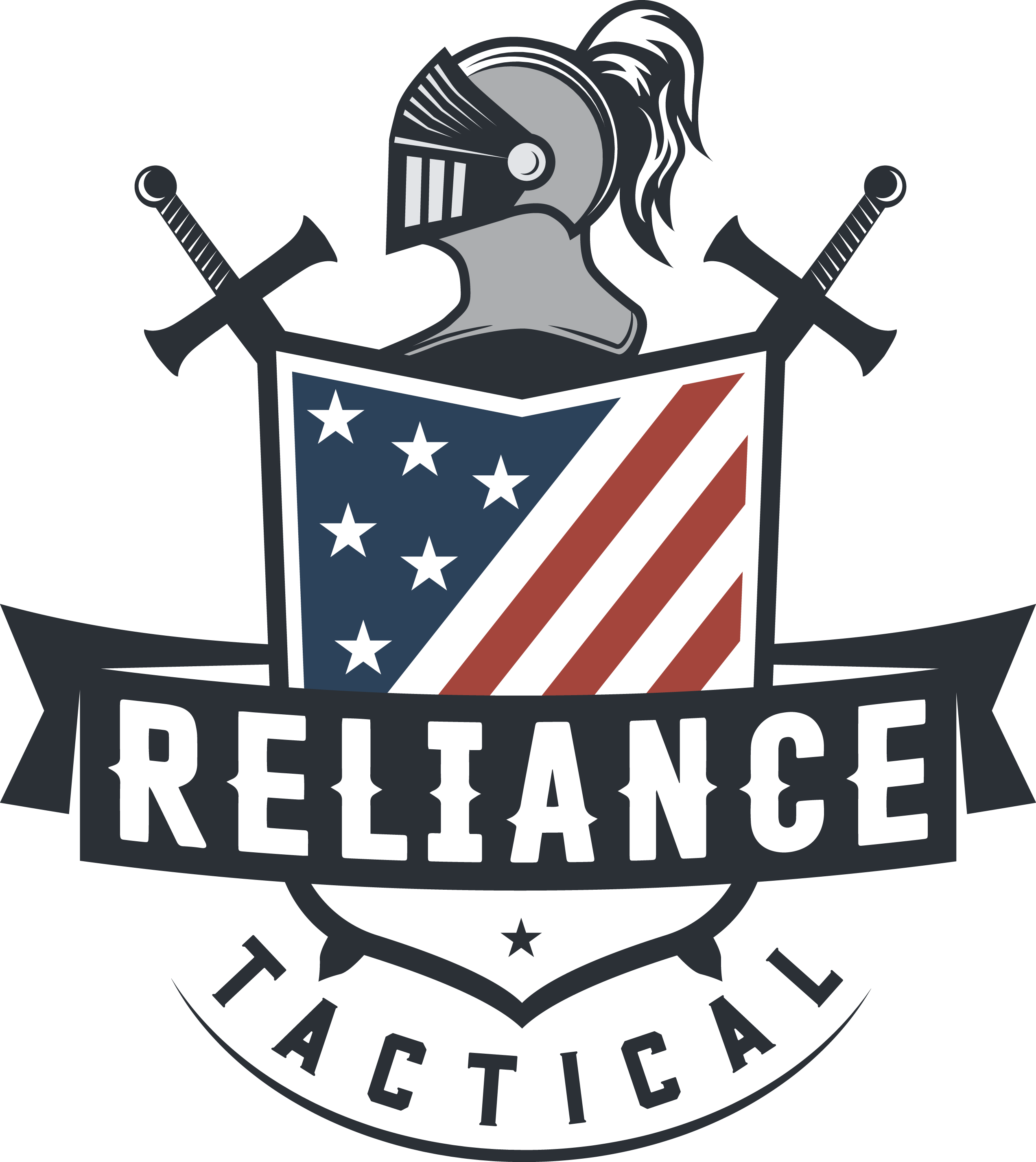 Reliance_Tactical_Logo